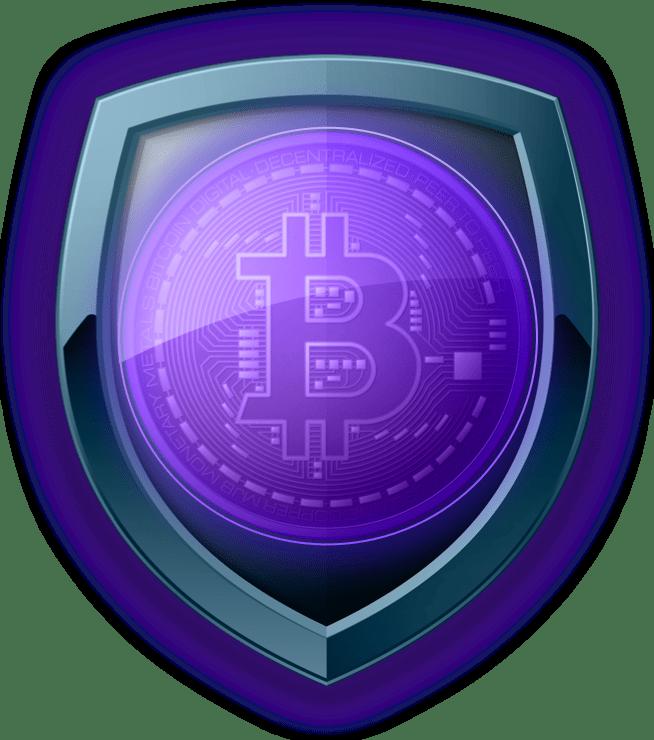 """bitcoin"""""""